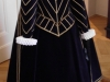Dívčí šaty Pernštejnů