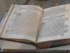 Dobová kniha Pernštejnů