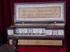 Hudební nástroje Pernštejnů