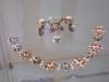 Šperky Pernštejnů