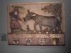 Úvodní obrázek výstavy Pernštejnů
