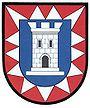 Znak Deblína