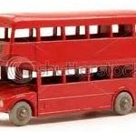 Dopravní nehoda dvou autobusů v Drásově