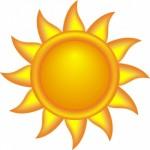 Předpověď počasí pro Tišnov a okolí