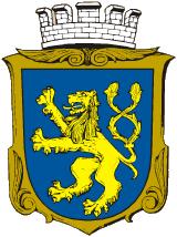 Logo Tišnova