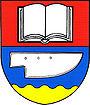 Znak obce Štěpánovice