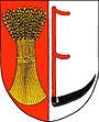 Znak Malhostovic