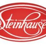 Steinhauser z Tišnova je firmou roku
