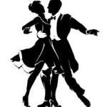 Plesová sezóna 2012 na Tišnovsku