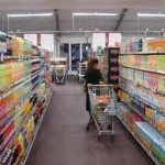 Kde nakupovat v Tišnově?