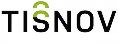 Výherní Tišnovské logo