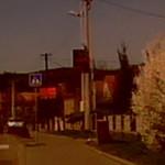 Další radar v Lomnici - i s kamerou