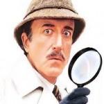 Inspektor veřejného pořádku v Tišnově po měsíci