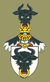 Vilém z Pernštejna