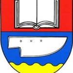 Dopravní nehoda mezi Štěpánovicemi a Boračí