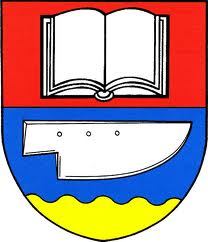 Znak Štěpánovic