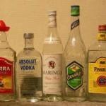 Čtyři mladíci z Kuřimi měli pořádnou žízeň