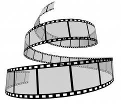 Filmový pás