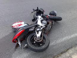 Nehoda u Lomničky