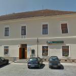 Restaurace Panský dům v Lomnici opět k pronájmu