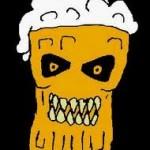 V Doubravníku bude pivovar!