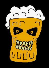Pivo z Doubravnického pivovaru