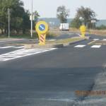Proč došlo k rekonstrukci zástávky autobusu na ulici Lomnická?