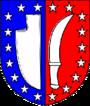 Hubertova jízda v Moravských Knínicích