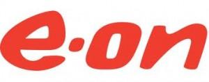 Logo EON