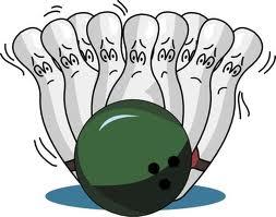 Bowling Tišnov