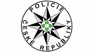 Policejní logo