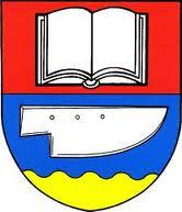 Znak Borače