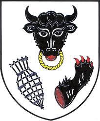 Logo Nedvědice