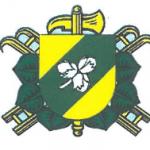 90. výročí založení SDH Synalov 1923-2013