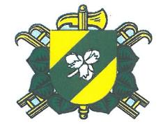 Znak Synalova