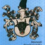 Slavnosti Pernštejnského panství 2013
