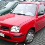 Kradené auto v rukou opilého řidiče v Tišnově
