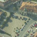 Tišnovské náměstí změní svoji podobu