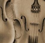 Poslední koncert Tišnovského komorního orchestru v sezoně 2012/2013 na Slavnostech Pernštejnského panství