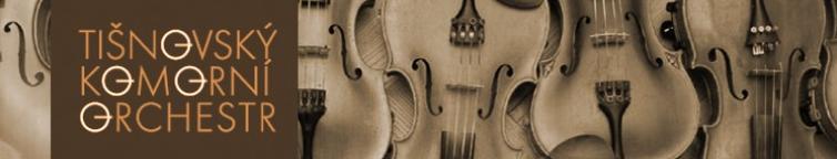 Tišnovský komorní orchestr