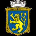 Čestná občanství v Tišnově