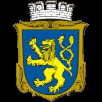 Tišnovské logo