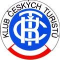 Tišnovská padesátka 2013