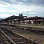 Kuřim bude mít nový vlakový podchod do druhé části města