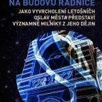 Příběh města Tišnova