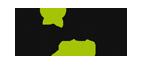 Logo Tišnov 780