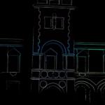 Příběh města Tišnova - projekce na Radnici