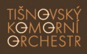 Logo TIKO
