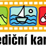 Filmový festival v Kuřimi - Expediční kamera