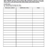 Petice proti odvolání Rady města Tišnova